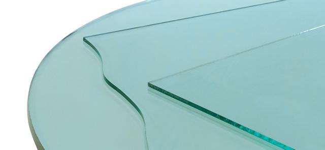 Mamparas Para Baño Temperley:Celta Cristales Vidrieria Española Distribucion